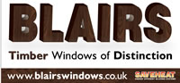 blars-windows