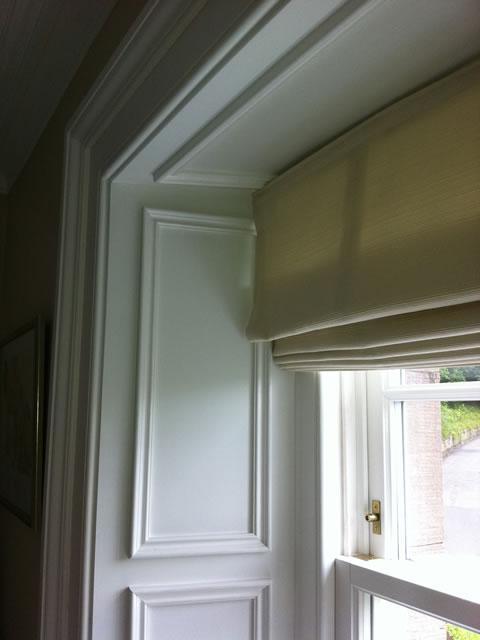 Sash windows replacement repairs aj ralston glasgow for Window sash replacement